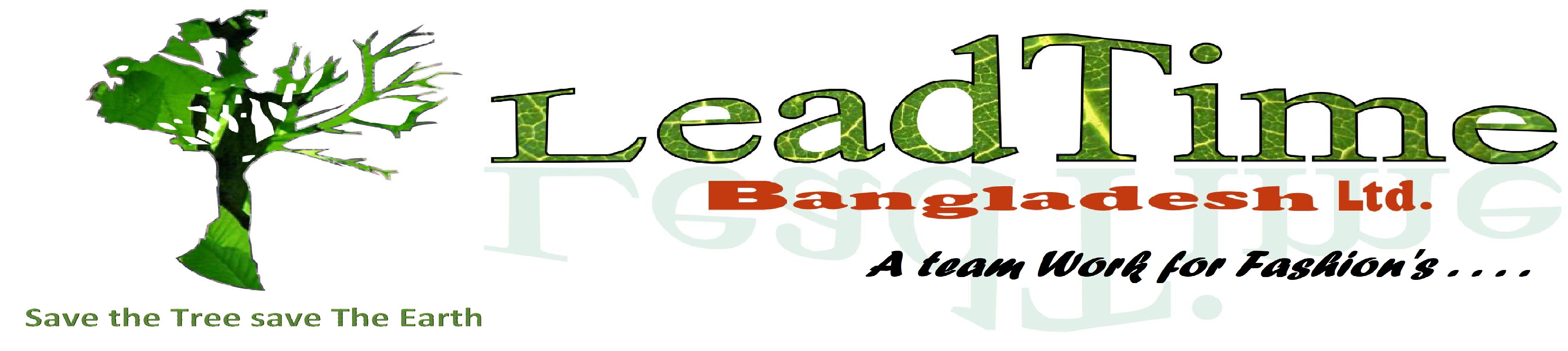 Leadtime Bangladesh