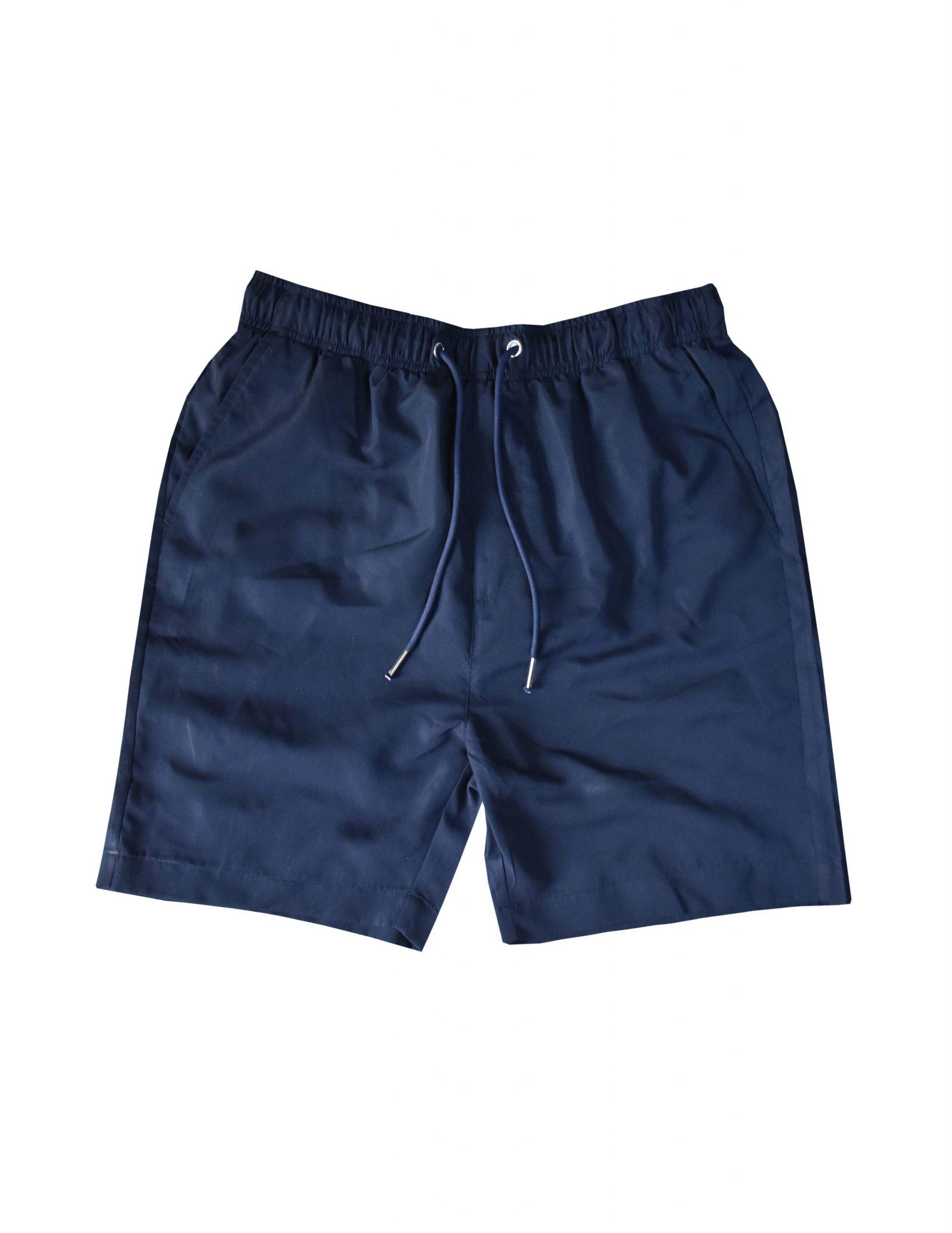 Swiming Shorts